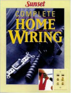 Sunset: Complete Home Wiring